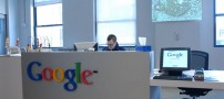 Picture-of-Google-the-Internet-search-giant
