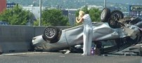 What-makes-a-woman-after-car-accident-Photo