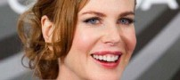 Controversial-photos-of-Nicole-Kidman-falls-5