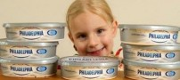 3-year-old-girl-with-cream-cheese-is-magic-Photo