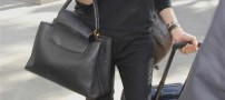 Angelina-Jolie-and-Bags-expensive-price-PHOTOS