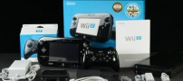 Buy-A-Nintendo-Wii-Console-+-photos