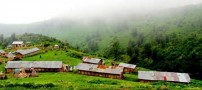Dream-images-and-spectacular-countryside-Masal