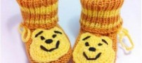 Most-Gogol-knitting-cute-shoes-for-girls-2014-37