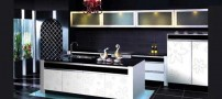 Most-luxury-kitchen-cabinets-2014
