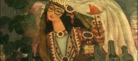Photo-Qajar-women-fashion-sunglasses