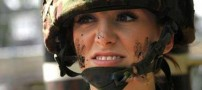 Photo-of-worlds-most-beautiful-woman-soldier-known-18