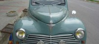 Spectacular-photos-of-the-Peugeot-203-model-1953-in-northern-Tehran