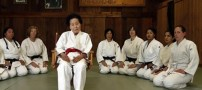 The-98-year-old-musician-will-account-for-10-Judo