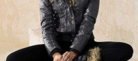 Upscale-stylish-jackets-girls-models-2014