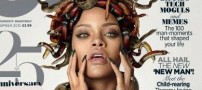 Vampire-controversial-photos-of-Rihanna-4