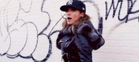 An-interesting-type-of-Jennifer-Lopez-in-her-new-music-video-Photo