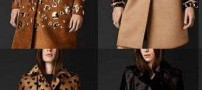 Burberry-coats-for-women-Maison-Luxury-Great-Britain-2014