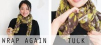 5-Cool-Ideas-and-pretty-close-scarf