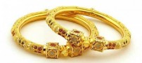 Fine-gold-bangles-models-in-Hindi