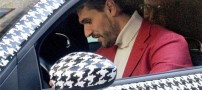 Cars-for-Juventus-striker-spectacular-fashion-Photo