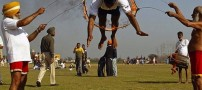 Shocking-images-of-the-Olympic-Games-terrifying-India-18