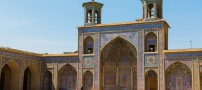 Beautiful-and-amazing-mosques-in-Iran-+-photos