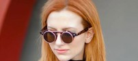 Latest-models-of-sunglasses-in-93-11