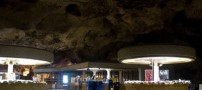 Coffee-shop-in-the-750-meters-underground-+-Photos