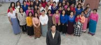 The-man-with-39-wives-youve-ever-seen-in-one-place-Photo