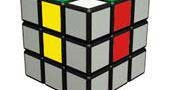 Complete-training-solutions-for-the-Rubiks-Cube