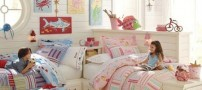 New-model-twin-baby-room-Dkvrsyvn