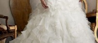 The-latest-model-wedding-dresses-2014