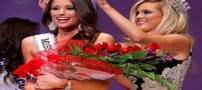 miss-usa-2014-a-new-winner-