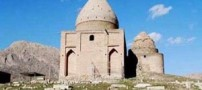 Journey-of-Life-ghayb-tomb-in-Tehran-Photo-irannaz-com-4