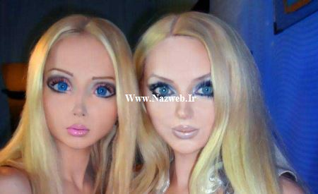 http://www.nazweb.ir/upload/2015/01/Real-barbie-world-shocking-photos-were-published-with-family19.jpg