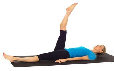 [عکس: Pilates-image-for-small-movements-of-the...-thigh.jpg]