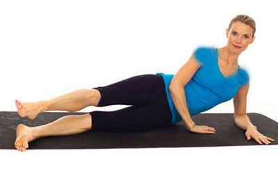 [عکس: Pilates-image-for-small-movements-of-the...thigh3.jpg]