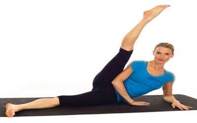 [تصویر:  Pilates-image-for-small-movements-of-the...thigh4.jpg]