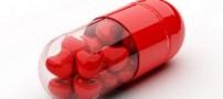 نقش فعالیت جنسی خانم ها در نظم  قاعدگی