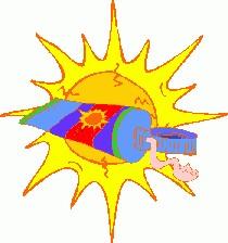 معرفی بهترین کرم های ضد آفتاب