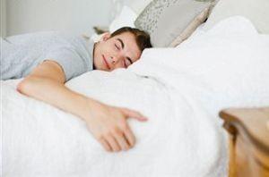 فواید بی نظیر خواب نیمروزی