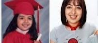 دخترانه ترین و پسرانه ترین دانشگاه در ایران