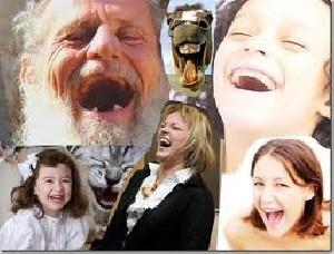 خنده دارترین کلمات انگلیسی به فارسی