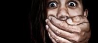 بزرگترین خطری که فرزند شما را تهدید می کند