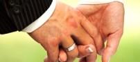 چرا دختر ها و پسرها باید ازدواج کنند