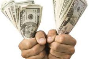 راه های پول درآوردن در شرایط بد اقتصادی