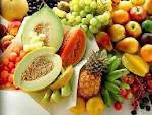 انرژی زا ترین میوه ها