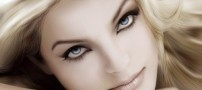 زیبایی زنان رو به افزایش و مردان ..