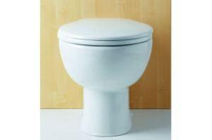 دردسرهای عجیب دستشویی در فضا!