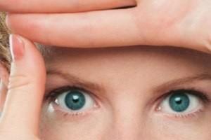 رازهای باورنکردنی چهره های متفاوت
