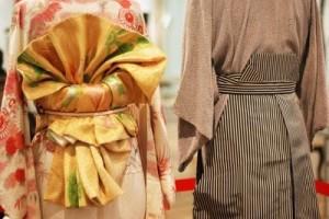 جالب و خواندنی از مراسم عروسی در ژاپن کنونی