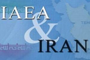 دو برابر شدن تعداد سانتریفوژها در ایران