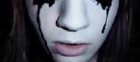جنجال تجاوز 5 شیطان صفت به دختر 22 ساله