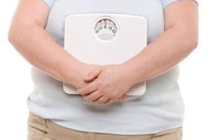 راه هایی برای کوچک کردن شکم